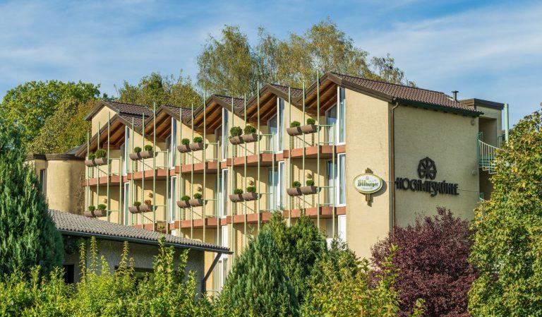 hotel-hochwiesmuehlke-bexbach-saarland