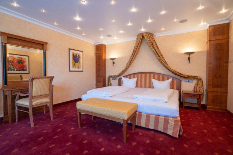 hotelzimmer-hochwiesmuehle-bexbach-saarland