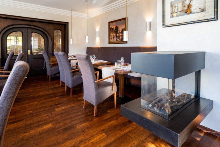 restaurant-hochwiesmuehle-bexbach-saarland